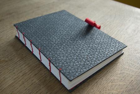 japanese_book_cover.jpg