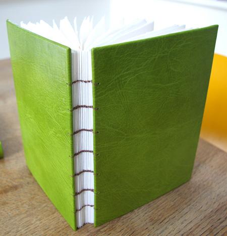leatherbook1.jpg
