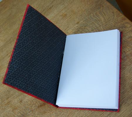 red_book_open.jpg