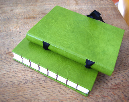twoleatherbooks.jpg