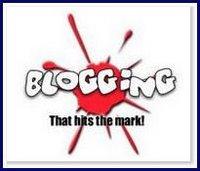 blogginghitsthemark.jpg