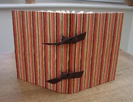 brownstripes.jpg