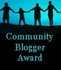communitybloggeraward.jpg