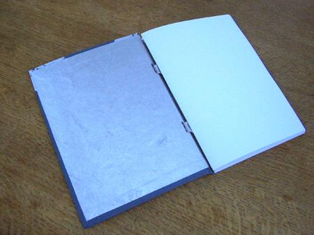 blue-silver_open.jpg