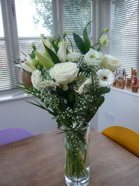 gstf_flowers.jpg