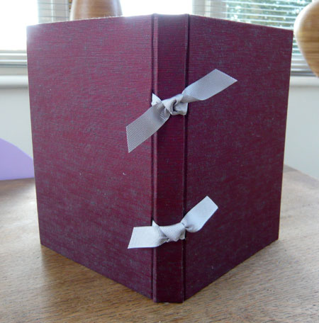 redbookcloth.jpg