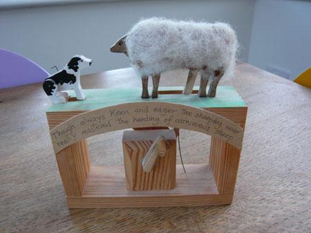sheepdog1.jpg