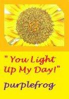 lightupmyday.jpg