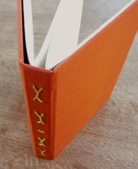 orangesilk_sections.jpg
