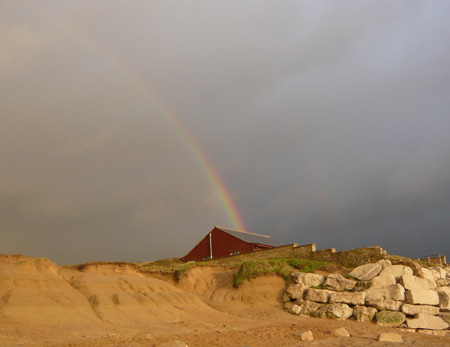 beachrainbow1