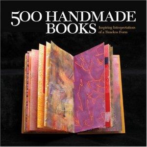 500handmadebooks