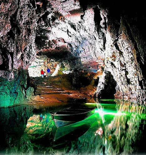 caves_wookey_hole_3sfw